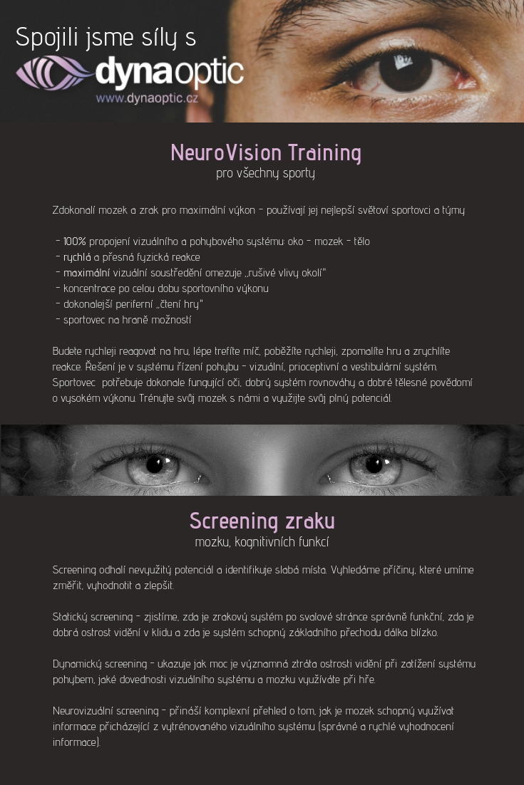 NeuroVision Training_1